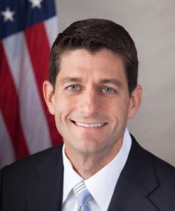 800px-Paul_Ryan--113th_Congress--
