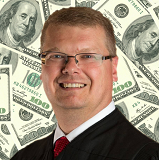 michael-screnock-money