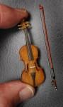618_odd_tiny_violin
