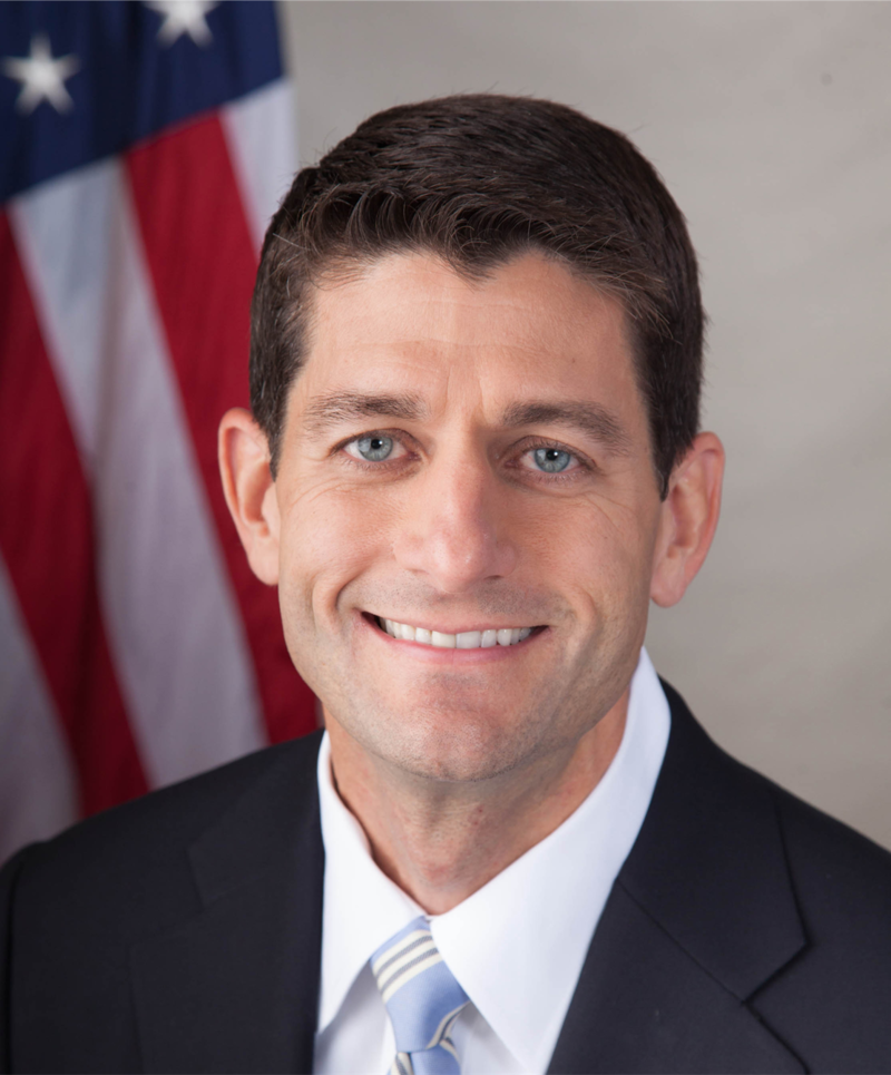 800px-Paul_Ryan--113th_Congress--